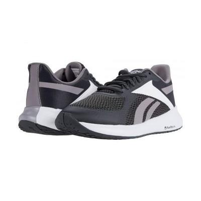 Reebok リーボック レディース 女性用 シューズ 靴 スニーカー 運動靴 Energen Run - True Grey/Gravity Grey/White
