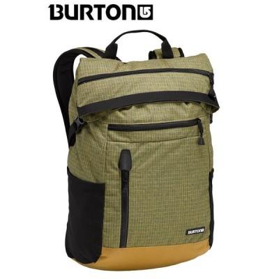 BURTON(バートン)バックパック「TRACTION PACK(トラクションパック/LEFT FIELD」11591100303