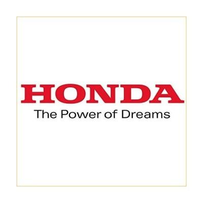 Honda 16221-Z0H-000 Gasket Carburetor 並行輸入品