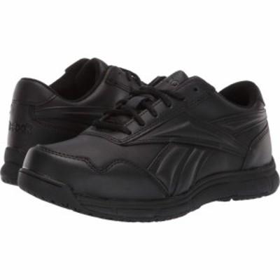リーボック Reebok Work レディース スニーカー シューズ・靴 Jorie LT Black