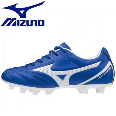 ミズノ フットボール/サッカー モナルシーダ NEO SELECT Jr(サッカー) ジュニア シューズ P1GB202501