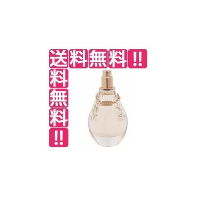 GUESS ゲス デア (テスター) EDT・SP 50ml 【あすつく】 香水 フレグランス GUESS DARE TESTER