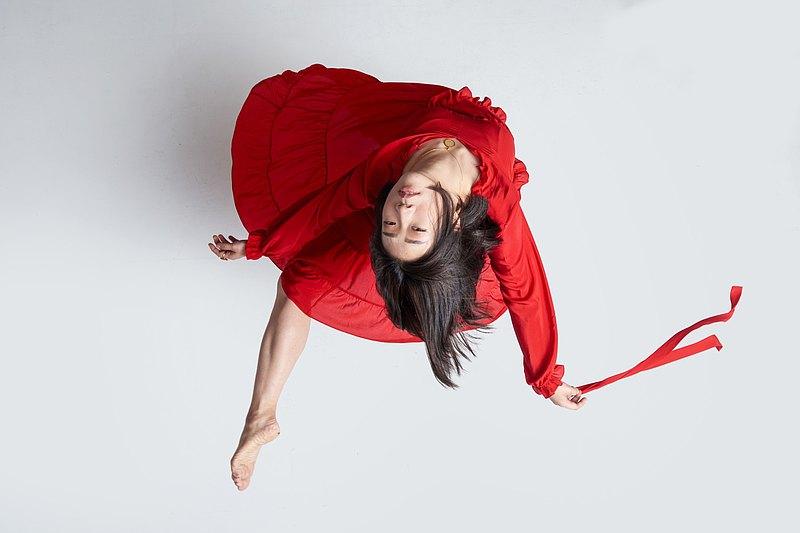 當代抒情爵士舞 舞蹈體驗【週間班】 初學/零基礎可 每人限購一堂
