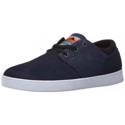 サーフィン Emerica Figueroa (Figgy) Skate Shoe