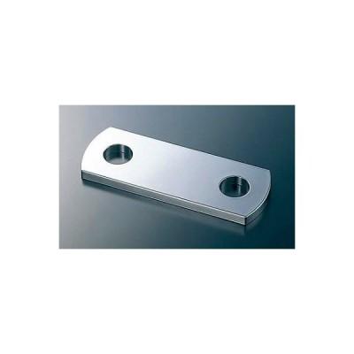 水栓金具 TOTO TH781 部材 TK834G用カバー [■]