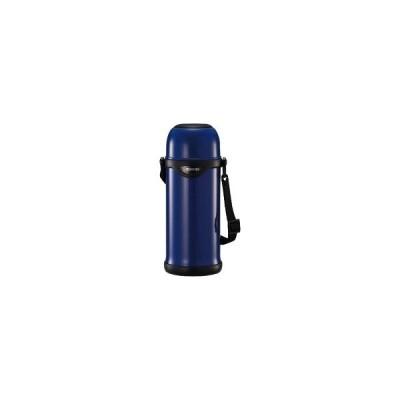 象印 ステンレスボトル 0.8L SJ-TG08-AA ブルーステンレスボトル象印 水筒(ステンレス):象印