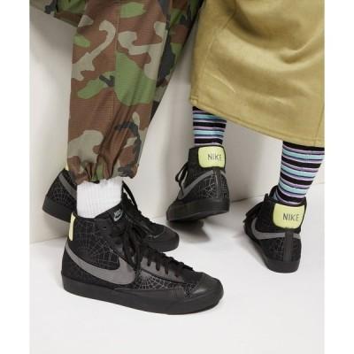 スニーカー ナイキ ブレーザー MID '77 メンズシューズ / スニーカー / Nike Blazer Mid '77 Men's Shoe