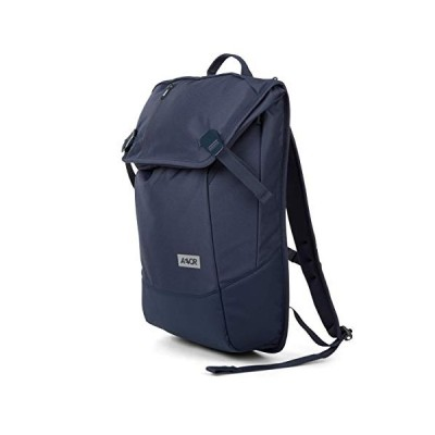 "Aevor Backpack Daypack 15"" 14.0 48.0 34.0 Blue Eclipse [332] 18.0 0.675 2 years 並行輸入品"