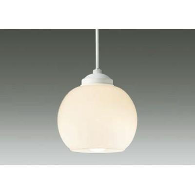 【DPN-38725Y】 DAIKO ペンダントライト 非調光 電球色 プラグ 大光電機