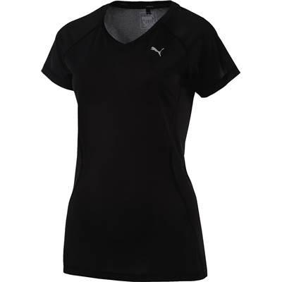 コアランSS Tシャツ(NRGY-PEACH×S)