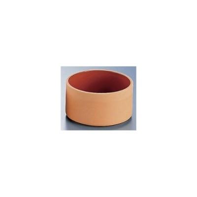 RYO0302 テラコッタ 切立容器(6個入) L :_