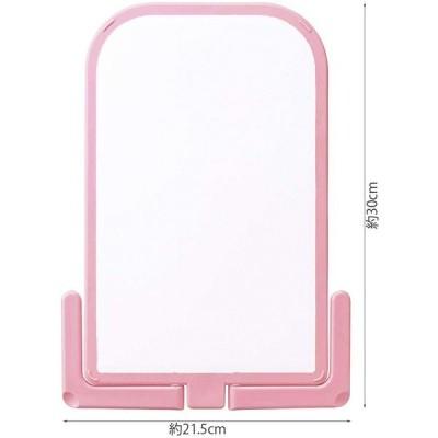 貝印 軽い ハンギング まな板 300×180mm ( ピンク ) Kai House Select AP-5302