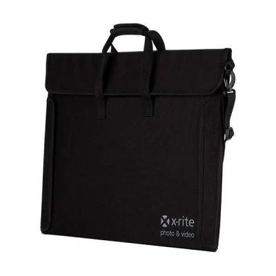 X-Rite カラーチェッカー ビデオ XL 設定可能 キャリーケース (ターゲットは含まれません) バッグ (MScc-XL-CS)