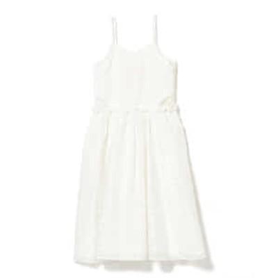 steventai / hide&seek Dress