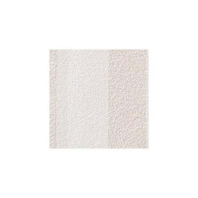 サンゲツ クロス フェイス TH-30686 (1m単位切売)