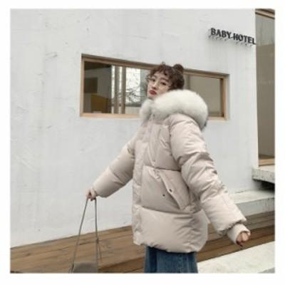 送料無料 レディース コート 綿 暖か ジャケット 1171