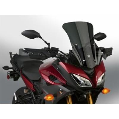 バイク 外装 デイトナ DAYTONA Vストリーム SHORT MT-09TRACER 94207 取寄品 セール