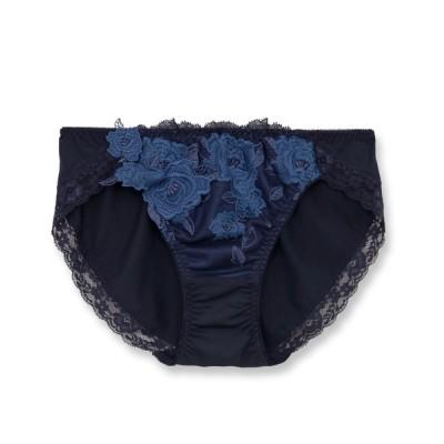 fran de lingerie / GRACE Grande グレースグランデ コーディネートショーツ WOMEN アンダーウェア > ショーツ