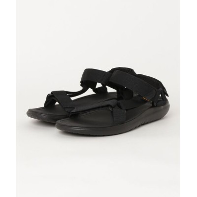 ARKnets / Teva / テヴァ:Terra Float Universal Lite:1018559[PIE] MEN シューズ > サンダル