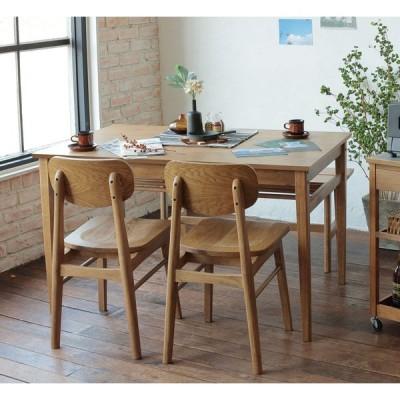 ダイニングテーブル 食卓テーブル 4人用 ダイニング 食卓 テーブル 机 食事 ミッドセンチュリー おしゃれ ダイニング 食卓 アンティーク rat-3328