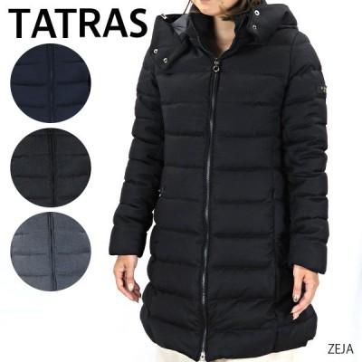 TATRAS タトラス ZEJA ゼジャ レディース ダウンコート