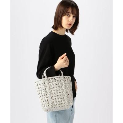 【TOMORROWLAND GOODS】BEMBIEN JOLENE スモールハンドバッグ