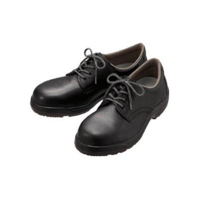 ミドリ安全 ウレタン2層底安全靴CF11024.0CM 309 x 187 x 128 mm CF110-24.0