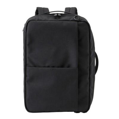 agnes b. / QAH03-01 3wayビジネスバッグ MEN バッグ > ビジネスバッグ