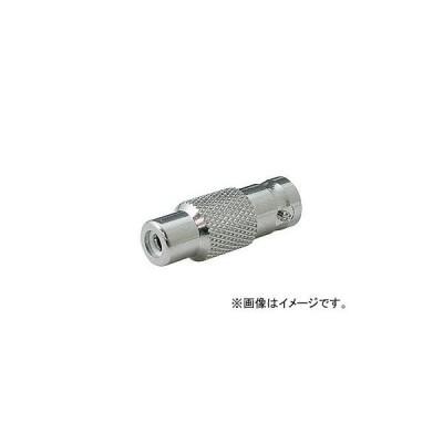 ジェフコム/JEFCOM RCA変換アダプター LRCA-JBJ 入数:2個 JAN:4937897510588