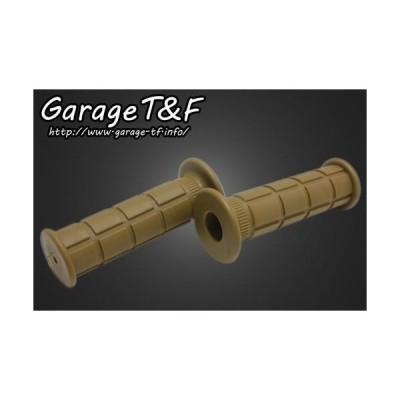 Garage T&F Garage T&F:ガレージ T&F タワーグリップ カラー:カーキ