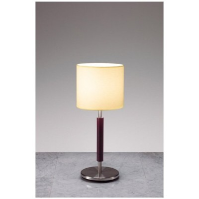 ENDO 遠藤照明 LEDスタンド(ランプ別売)  ERF2022XB