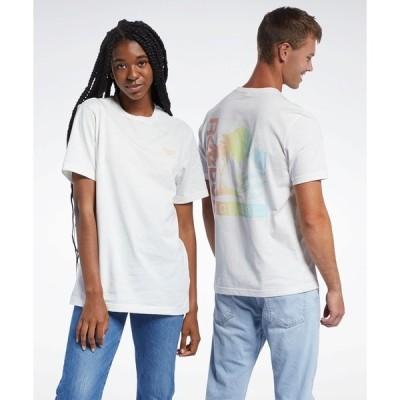 tシャツ Tシャツ クラシックス Tシャツ / Classics T-Shirt