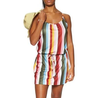 プロテスト Protest レディース ワンピース ワンピース・ドレス Bountier Dress Clay