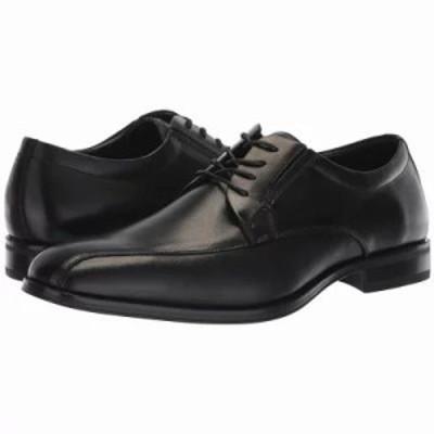 アルド 革靴・ビジネスシューズ Spakeman Black Leather
