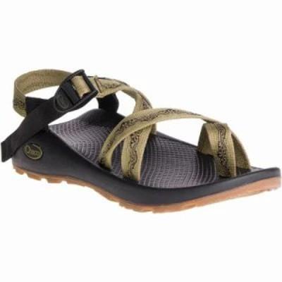 チャコ サンダル Z/2 Classic Sandals TRI BOA