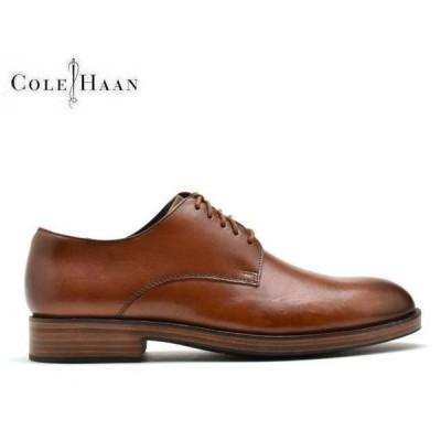 コールハーン グランド COLE HAAN HARRISON GRAND DERBY C24163 TAN
