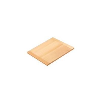木製 角セイロ用 スリ蓋(サワラ材) 30cm用 WSI06030