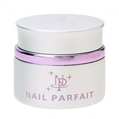 Nail Parfait(ネイルパフェ) ベースジェル  BS00 2g