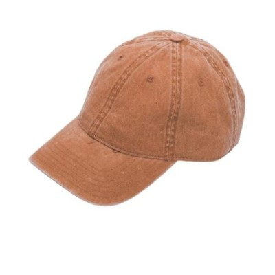 OTTO オットー Sip Panel Low Profile Style Cap 18711