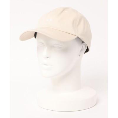 Right-on / 【Lee】ツイルローキャップ MEN 帽子 > キャップ