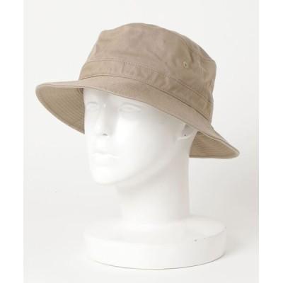 RAWLIFE / LACOSTE/ラコステ/safari hat/サファリハット MEN 帽子 > ハット