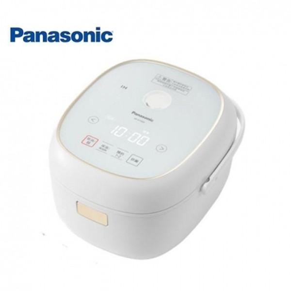 Panasonic 國際牌 四人份IH微電腦電子鍋 SR-KT069 (免運費)