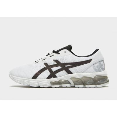 アシックス Asics レディース ランニング・ウォーキング シューズ・靴 gel-quantum 180 grey