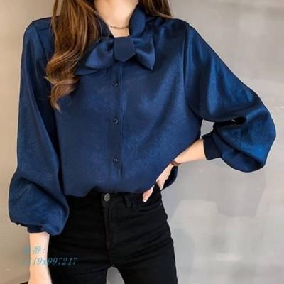 カットソー トップス レディース シンプル ファッション かわいい カジュアル おしゃれ 長袖 ママファッション