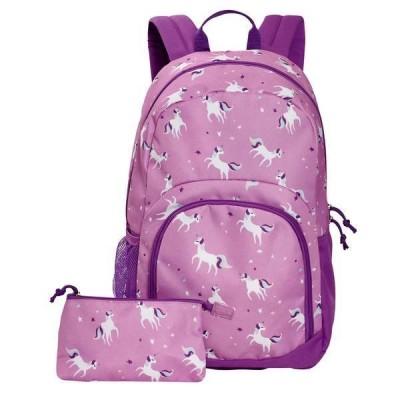 DSG メンズ バックパック・リュックサック バッグ DSG Voyager Backpack