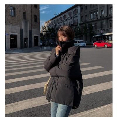 ジャケット ブルゾン レディース おしゃれ ボア 中綿 ジャンパー アウター 韓国 ファッション 大きいサイズ 10代 高校生 20代 30代 40代 2213