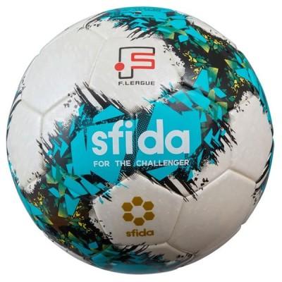 フットサルボール 4号球 スフィーダ INFINITO APERTO PRO 4 ホワイト SB21IA01-WHTTUQ ※返品・交換不可、キャンセル不可商品※