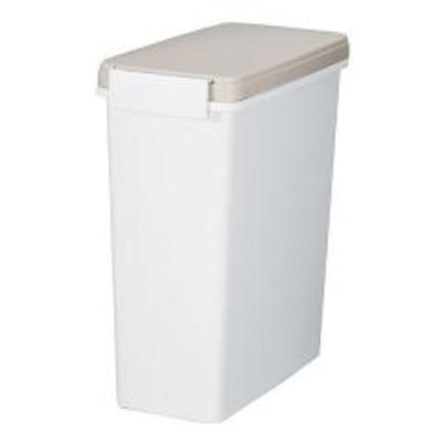 ゴミ箱 おむつペール 中バケツ付き 12( ごみ箱 トラッシュボックス ペール 14L )