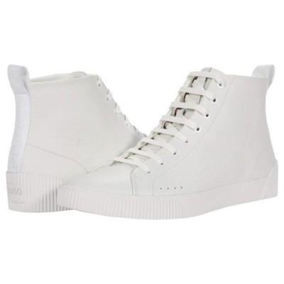 メンズ その他 Zero Hito Sneakers