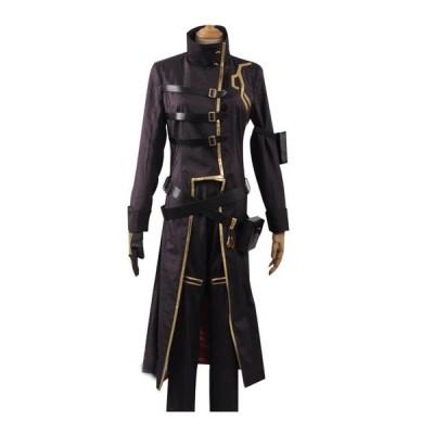 Fate/Grand Order ギルガメシュ 閃閃祭  コスプレ衣装 コスチューム cosplay イベント